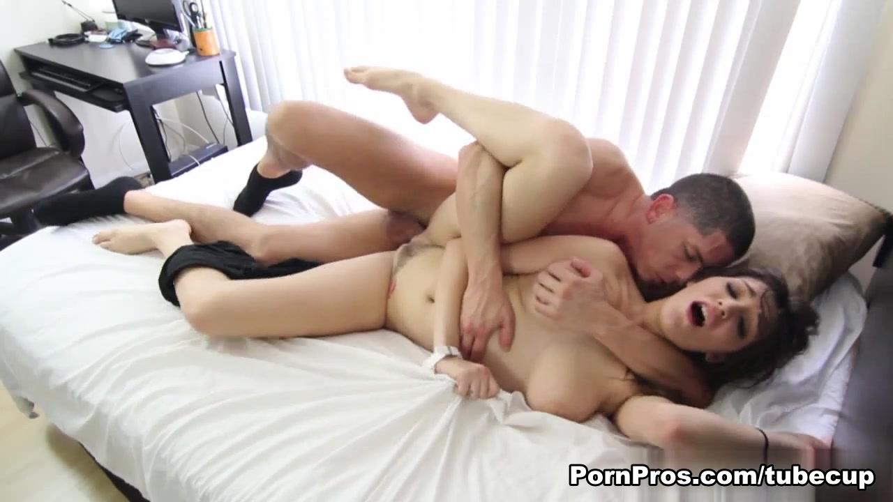 XXX Porn tube Locanto sydney nsw