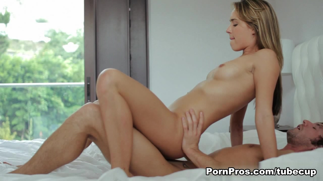 Best pornstar Ella Milano in Crazy Small Tits, Big Ass porn scene Sharing wife tiny pussy and nice ass
