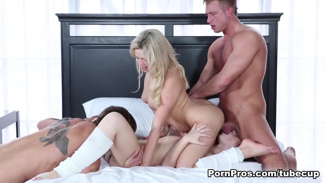 Porno photo Milf teachers xxx