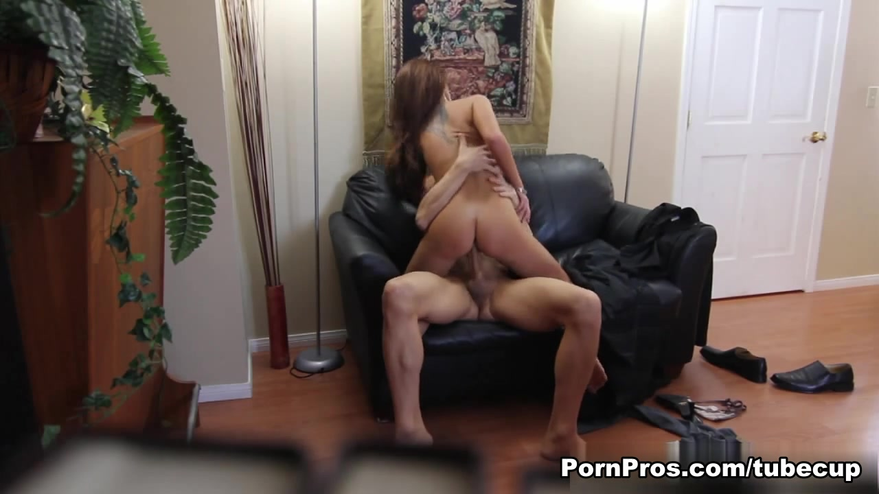 Nude photos Xem phim hope for hookup vietsub