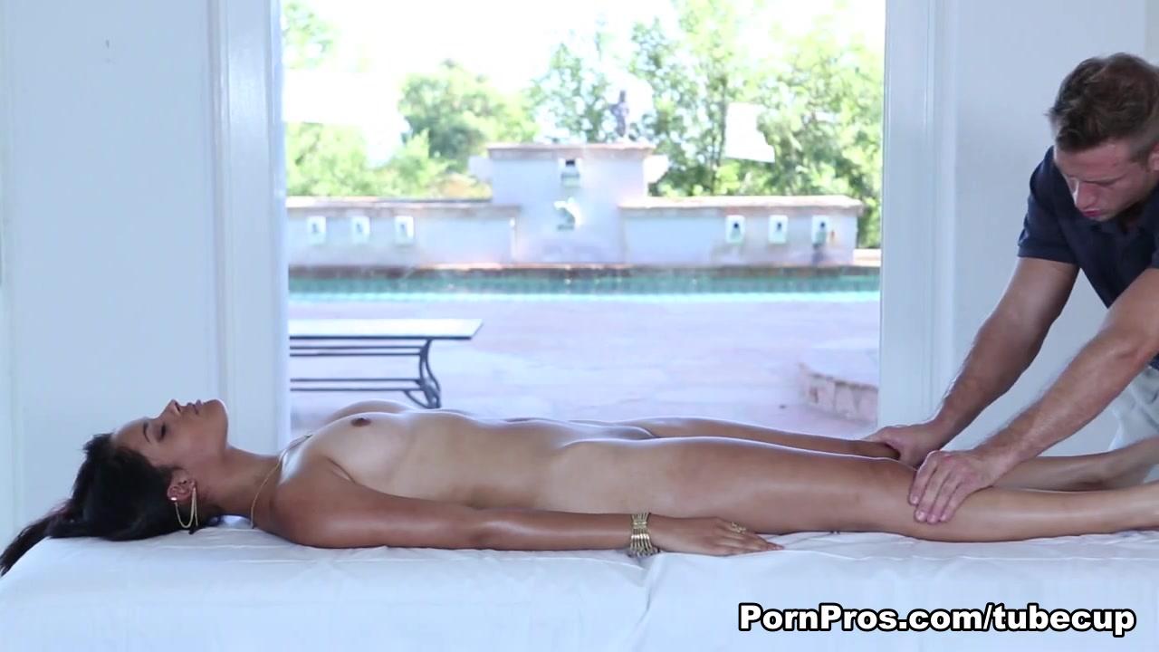 tsmil heronssex videos com Naked xXx