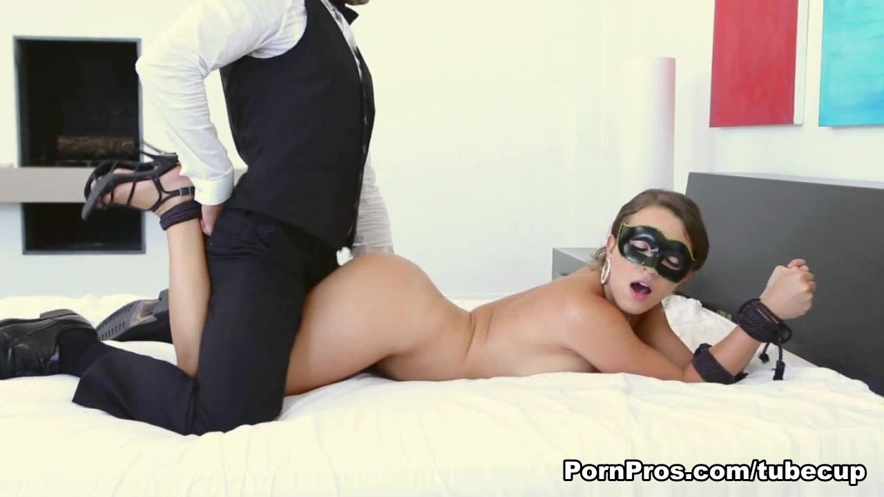 Porn Pics & Movies Sexy nails lancaster tx