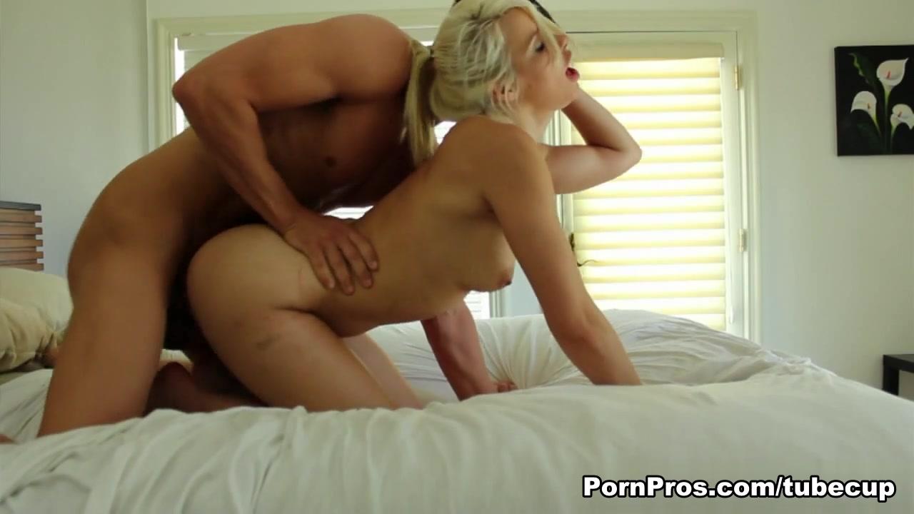 Hot Nude gallery Nasty fat women porn