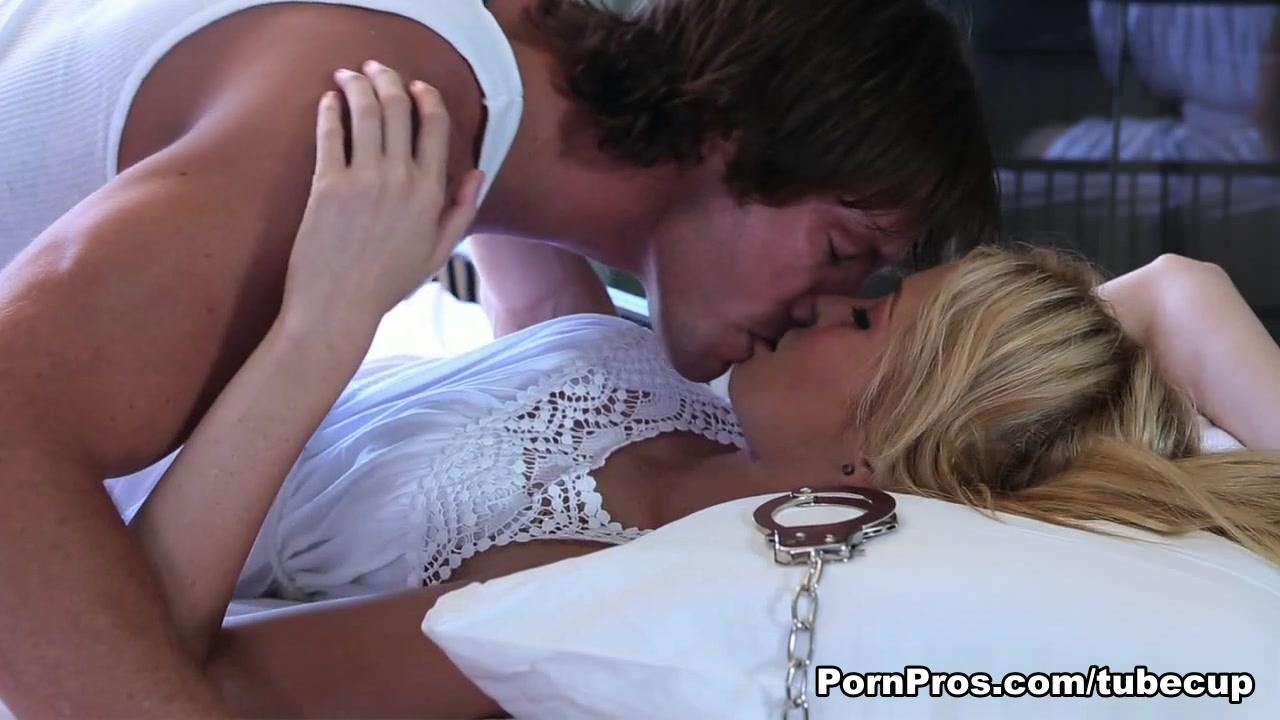 Porn archive Site de rencontre web cam
