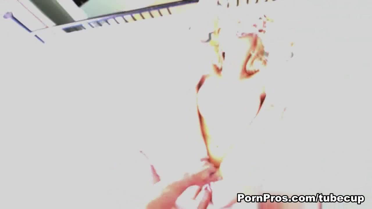 Wwxxvideo Com Porn tube