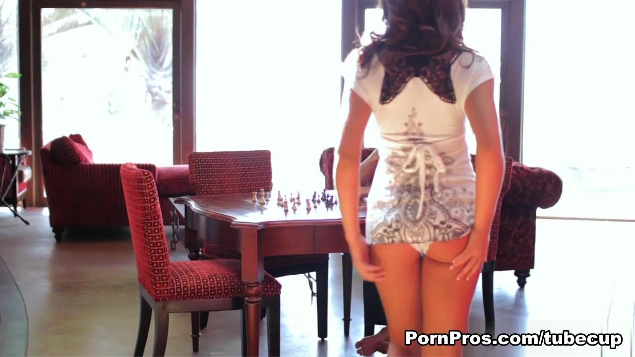 Sexy Photo Shemale gods free porn
