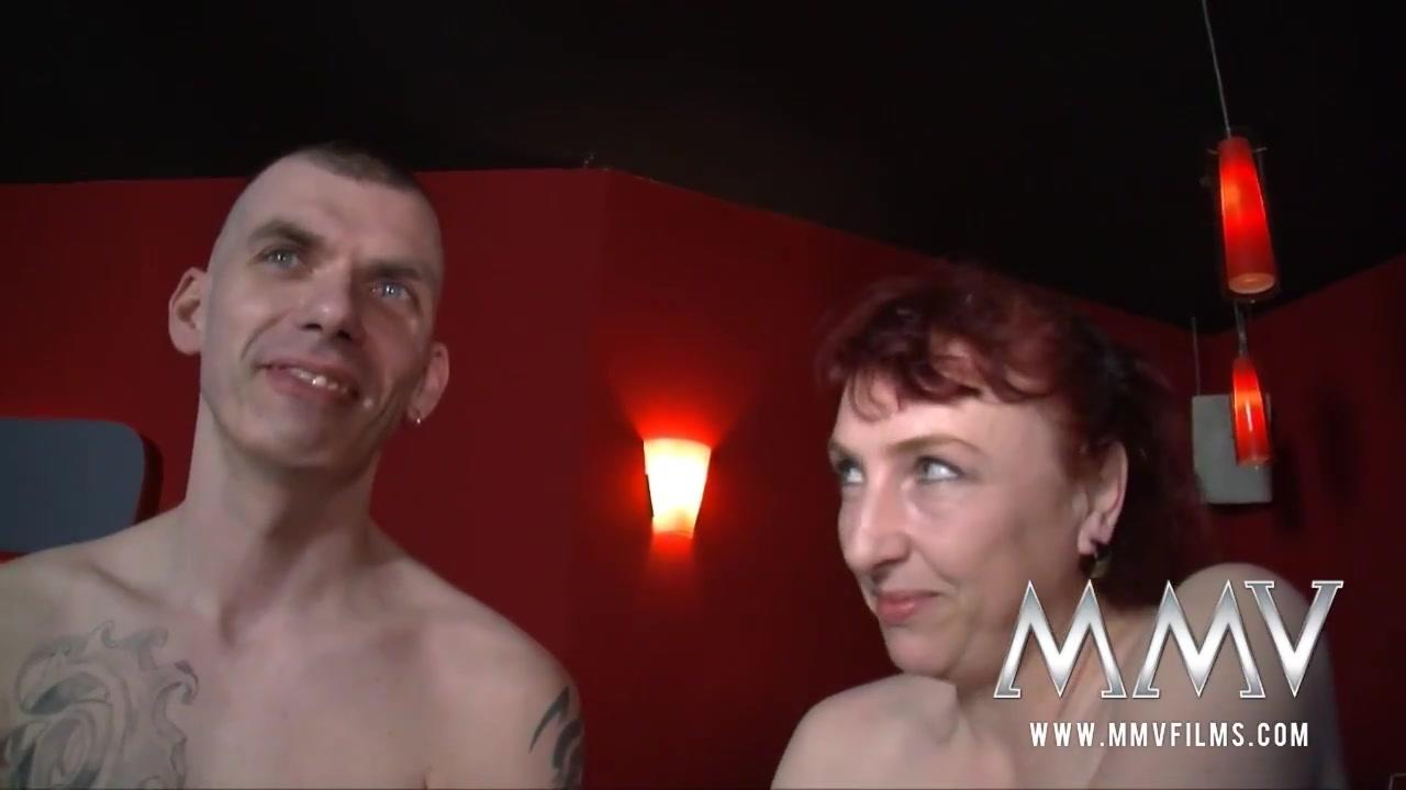 xXx Galleries Te Erotic Review