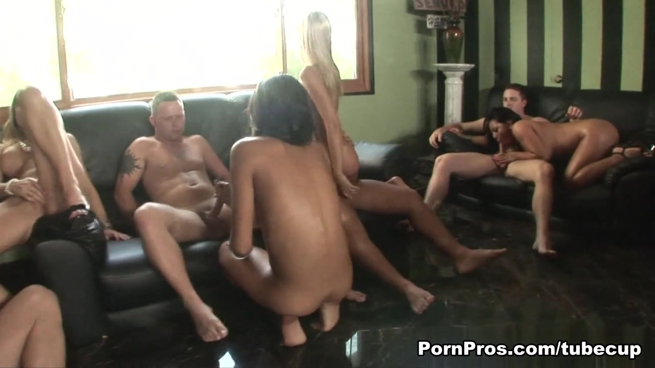 black pussy squirting videos xXx Images