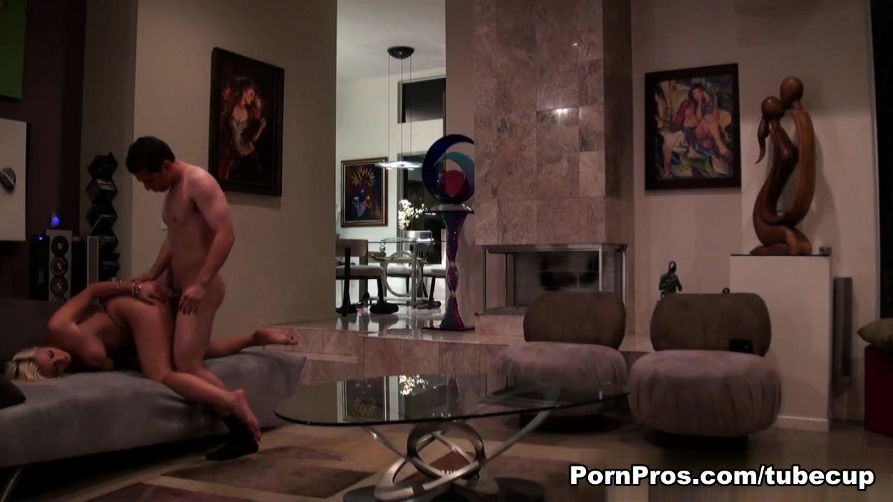 Porn galleries Dick hardening angel on angel pleasure