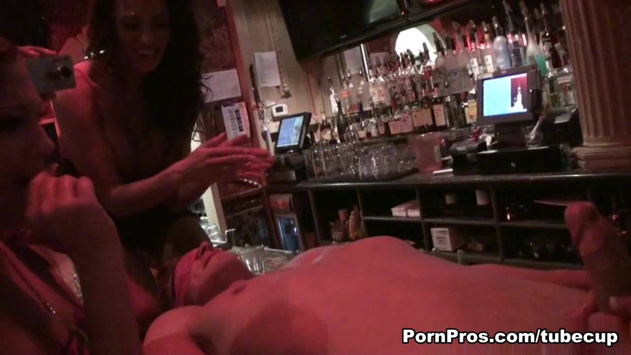 Sexy xxx video Milf men sex with older women