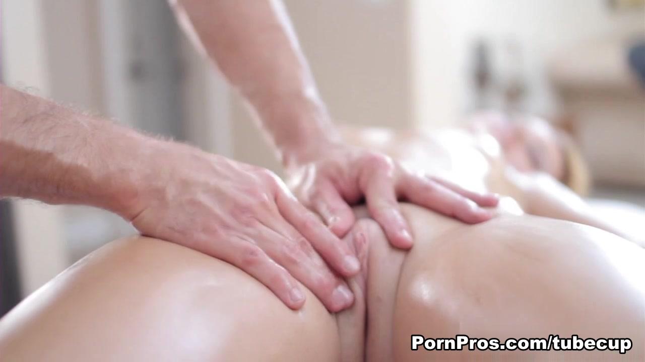 Porn Base Big women xxx videos