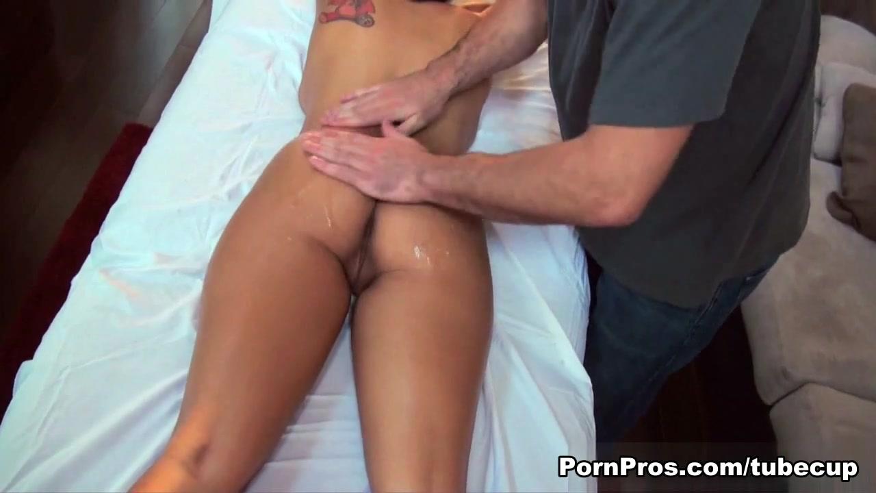 Porn Pics & Movies Romulo neto no faustao dating