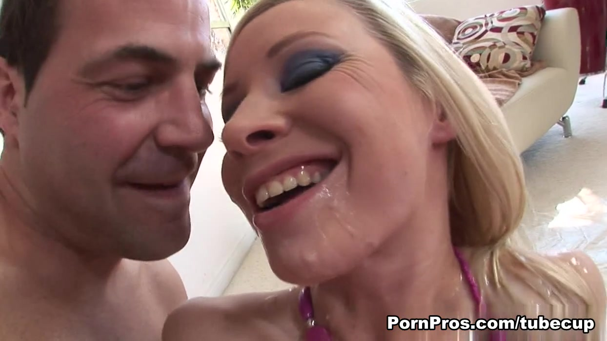 christian song send me Sexy Galleries