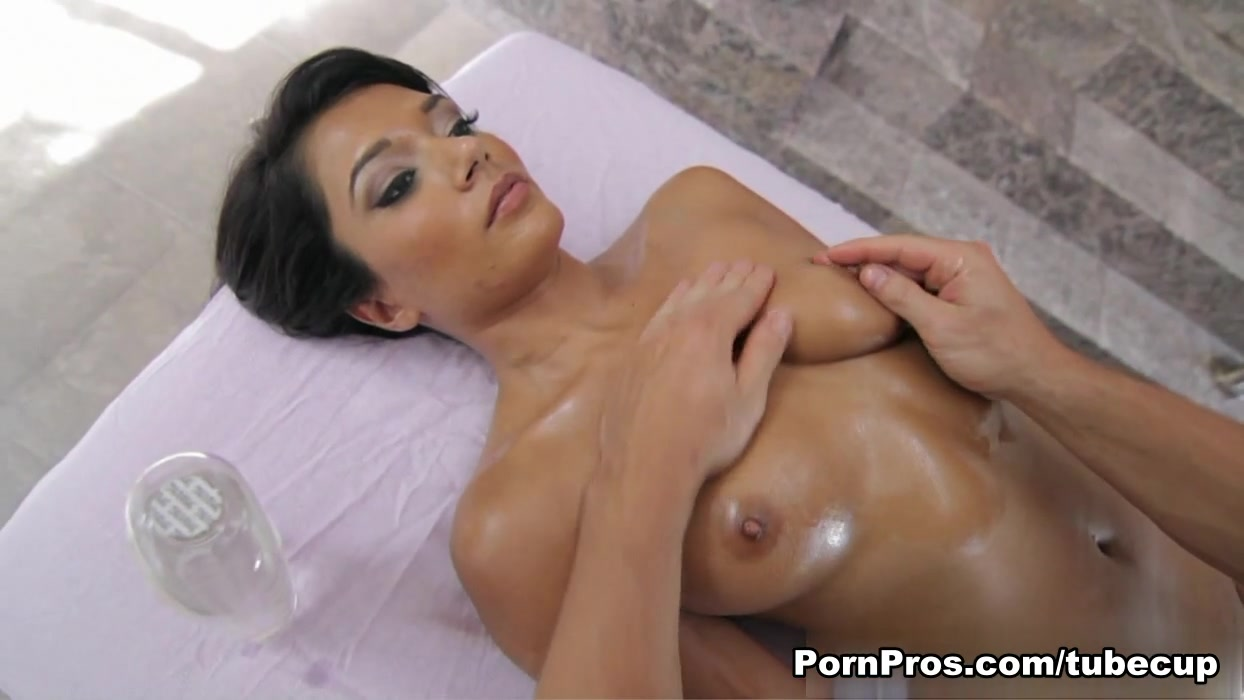his first blowjob cum in mouth Hot xXx Video