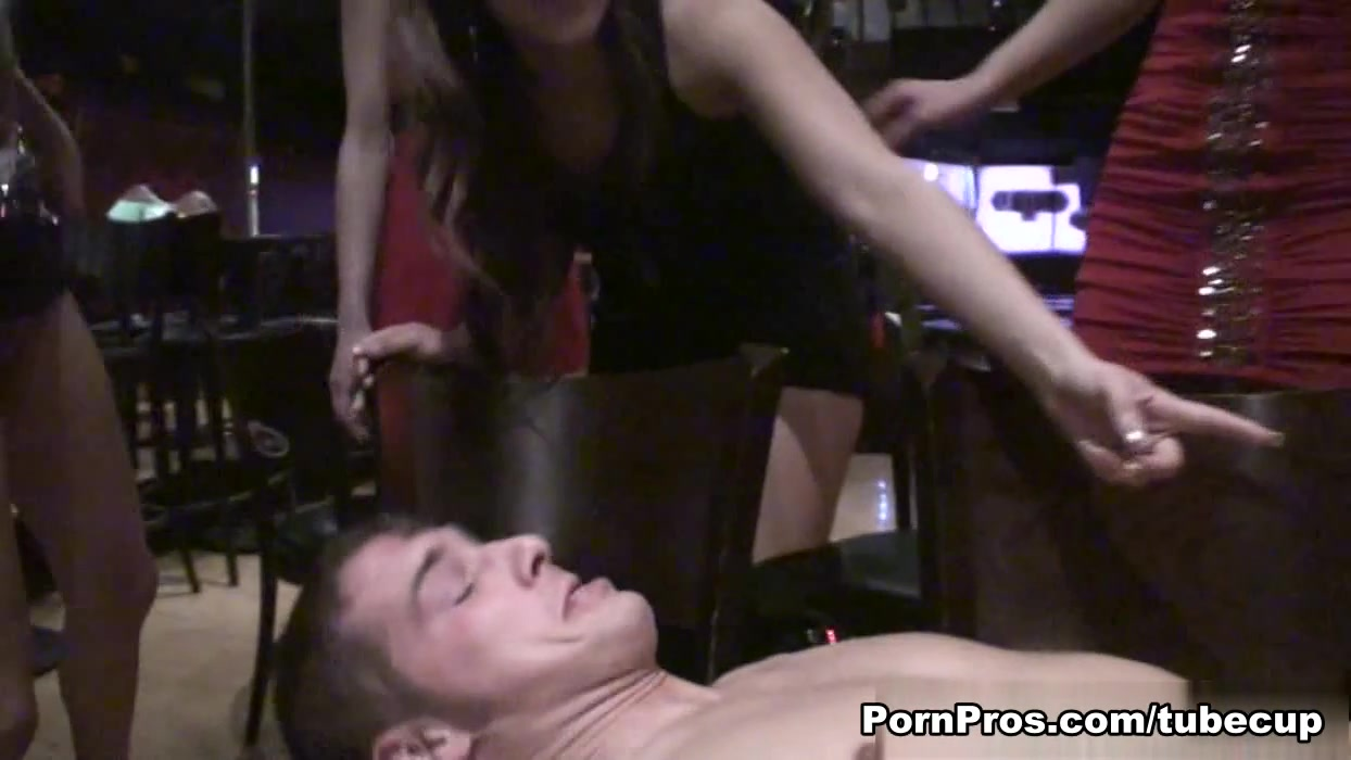 FuckBook Base Homosexual blowjob and prostrate massage gif