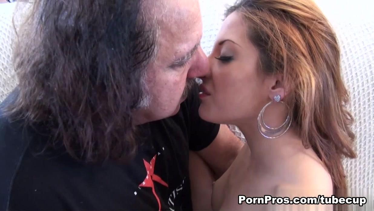 Porn tube Audio book espirita ouvir online dating