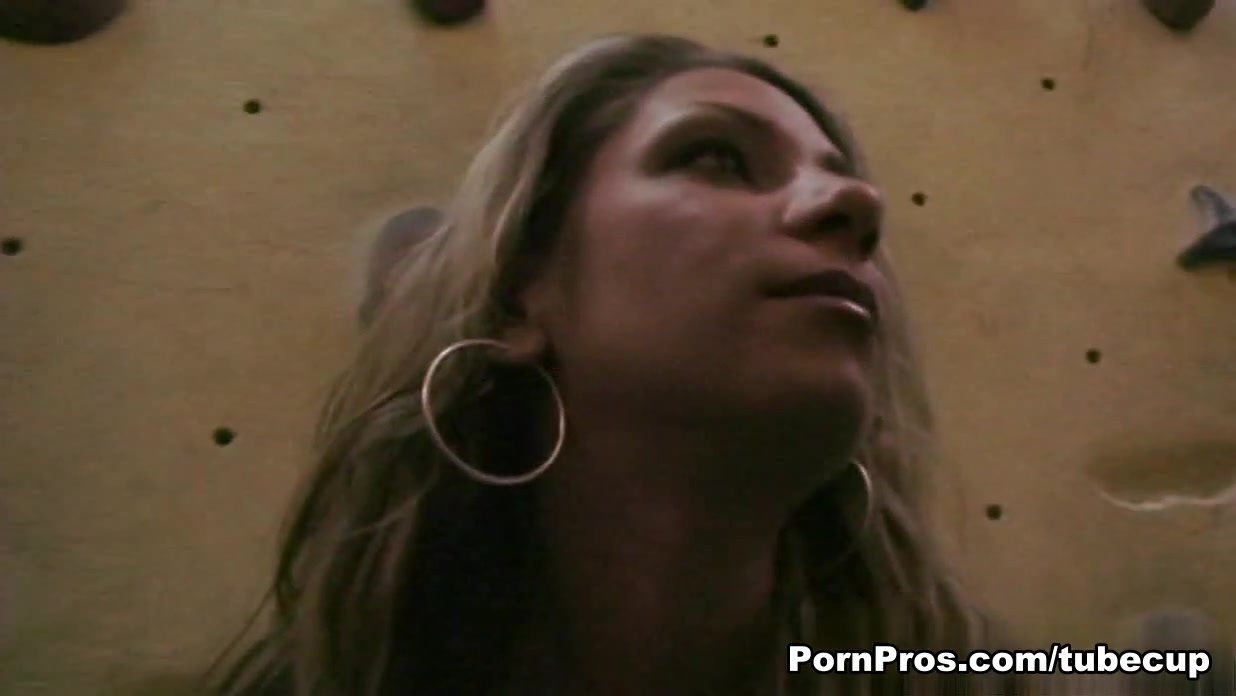 Porn Pics & Movies Christian dating and love