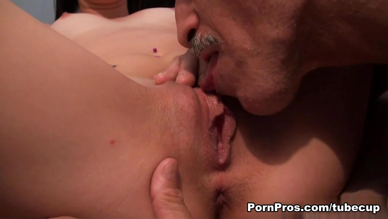 Watch onye ozi online dating Porn galleries