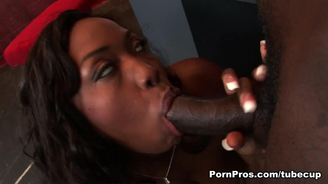 Porn tube Susan evans porn star