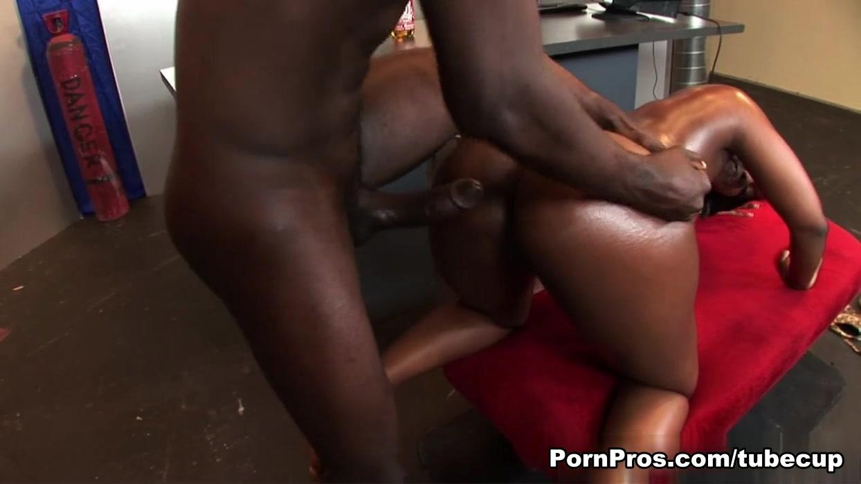 Sex archive Double penetration porn photos