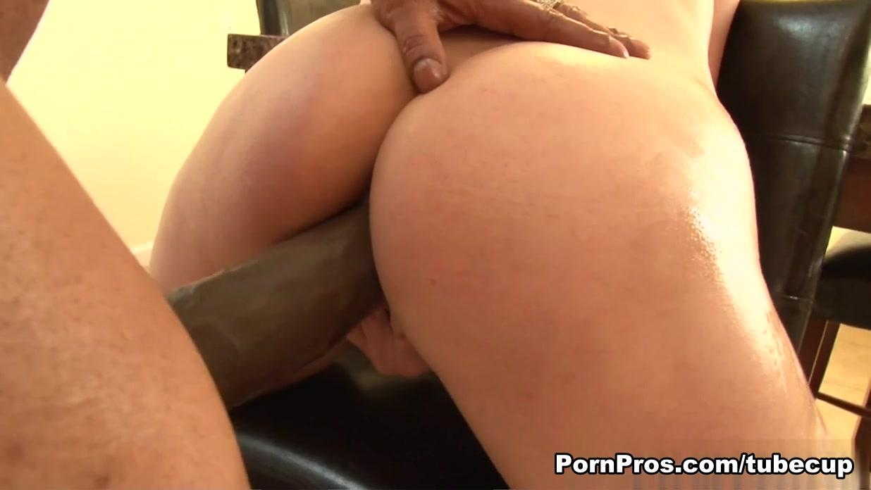 Craigslist grafton nd Porn tube