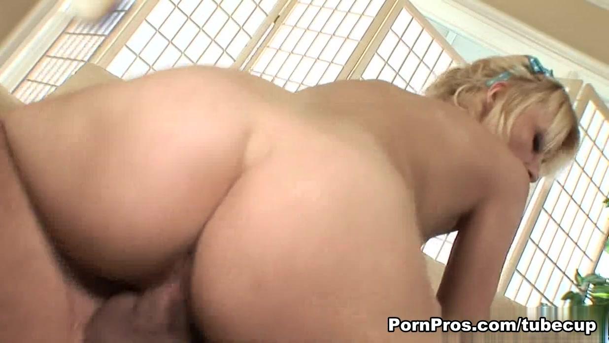 Classic milf porn videos Quality porn