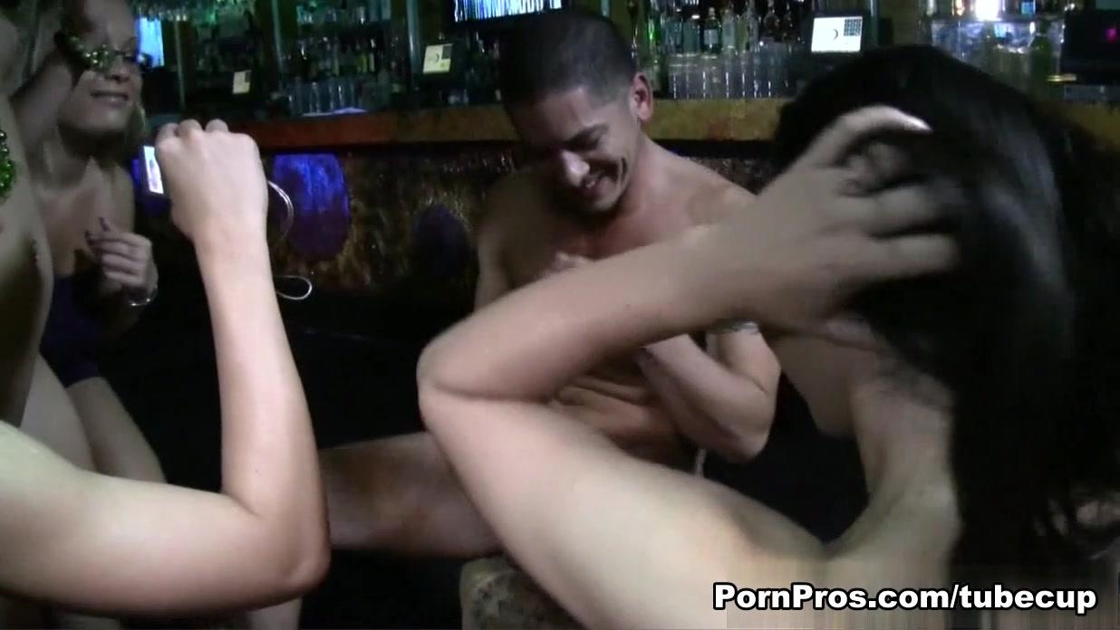 Nude photos Unshaven women lick