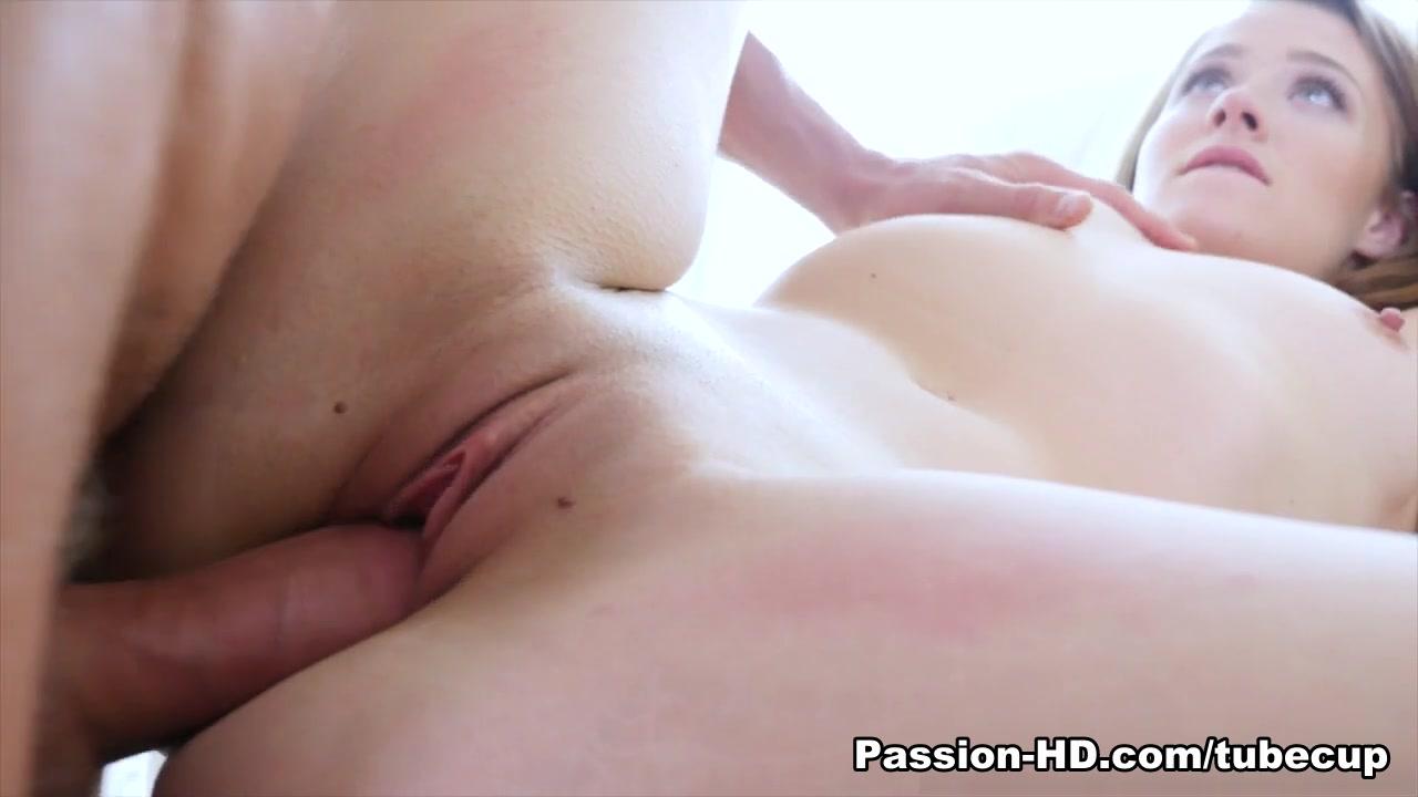 Nude 18+ Sexual health tayside