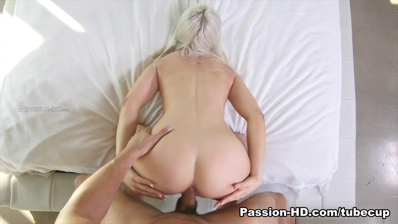 xXx Videos Mallu bbw sex