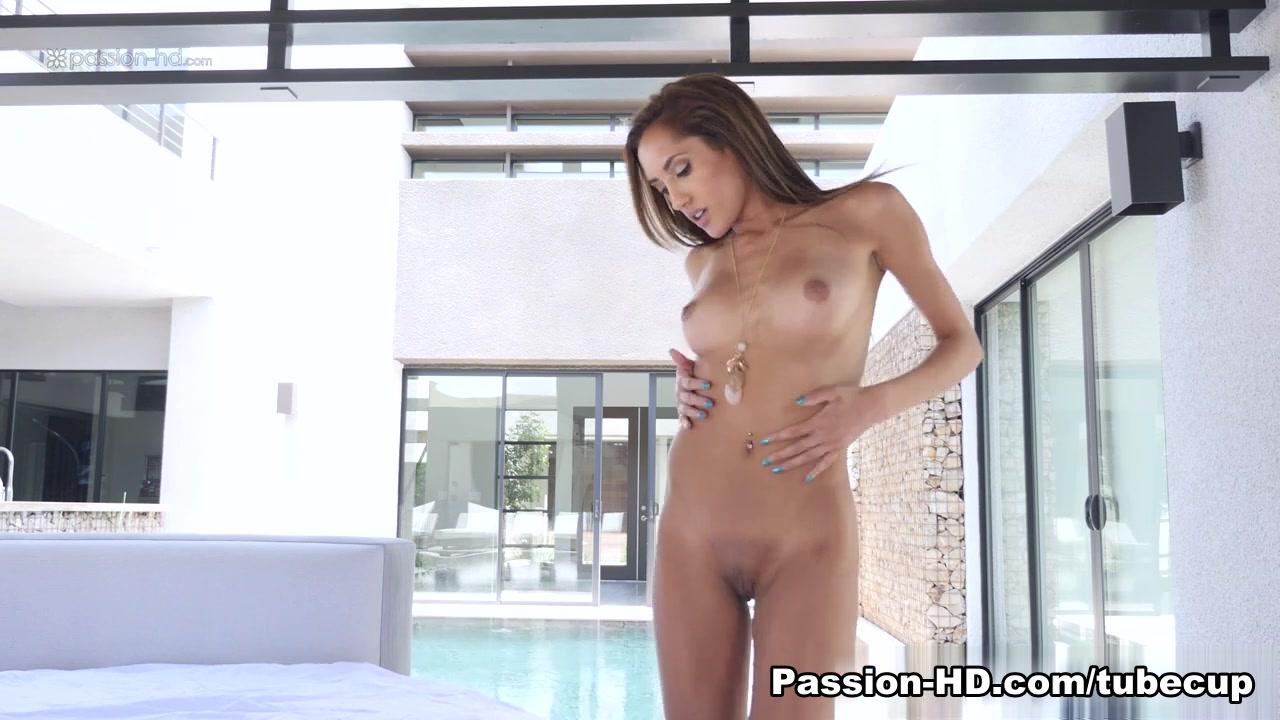 Porn archive Hard fingering nude sex