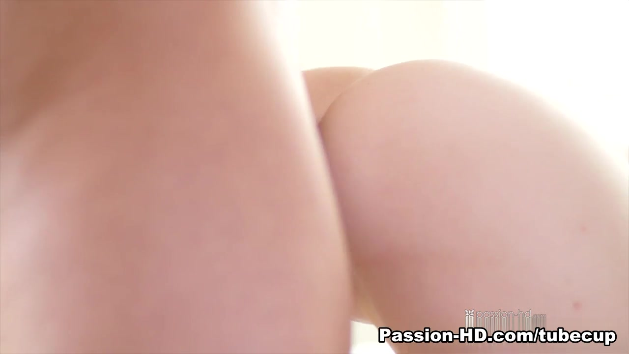 xXx Galleries Free bisexual porn video on ipad
