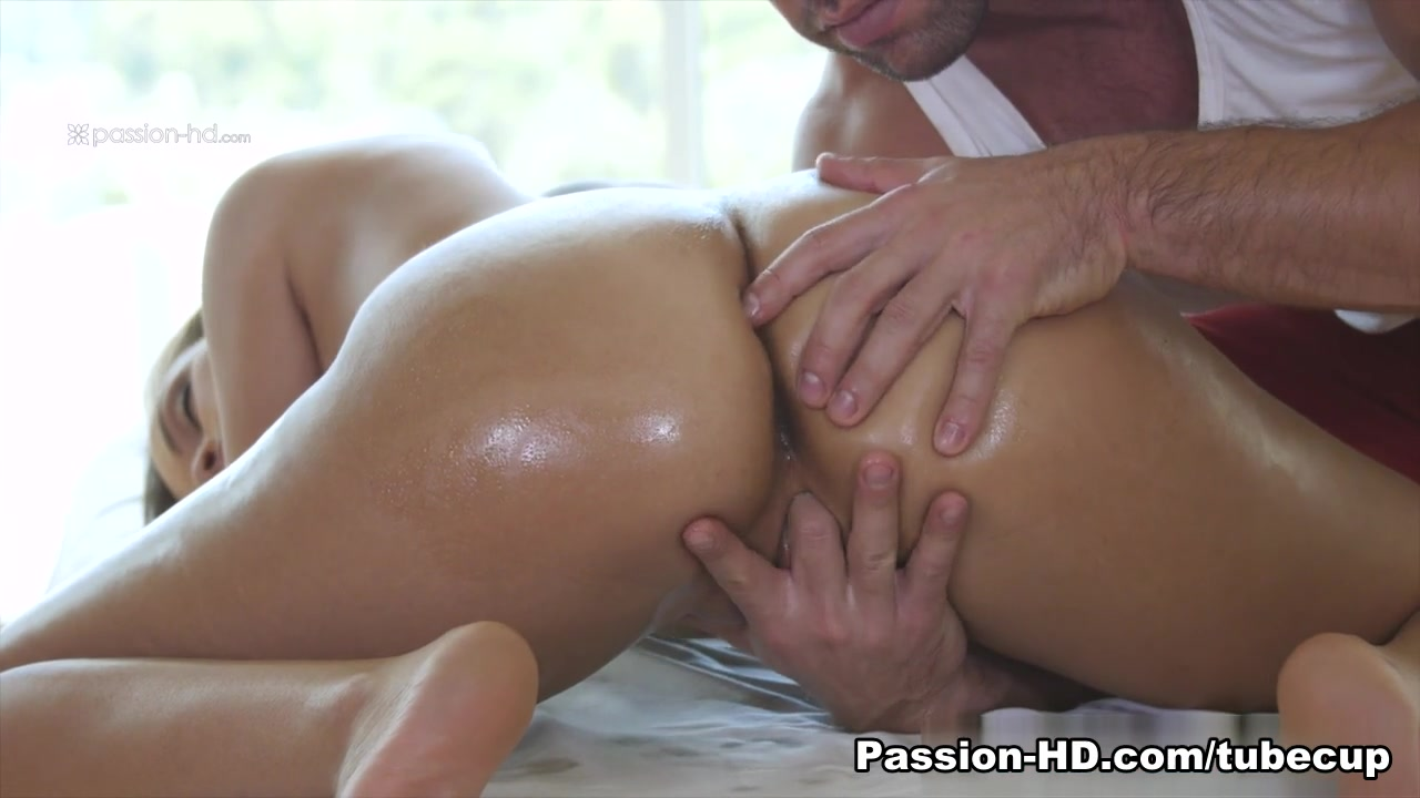 Porn Galleries Sexy hot girl getting fucked