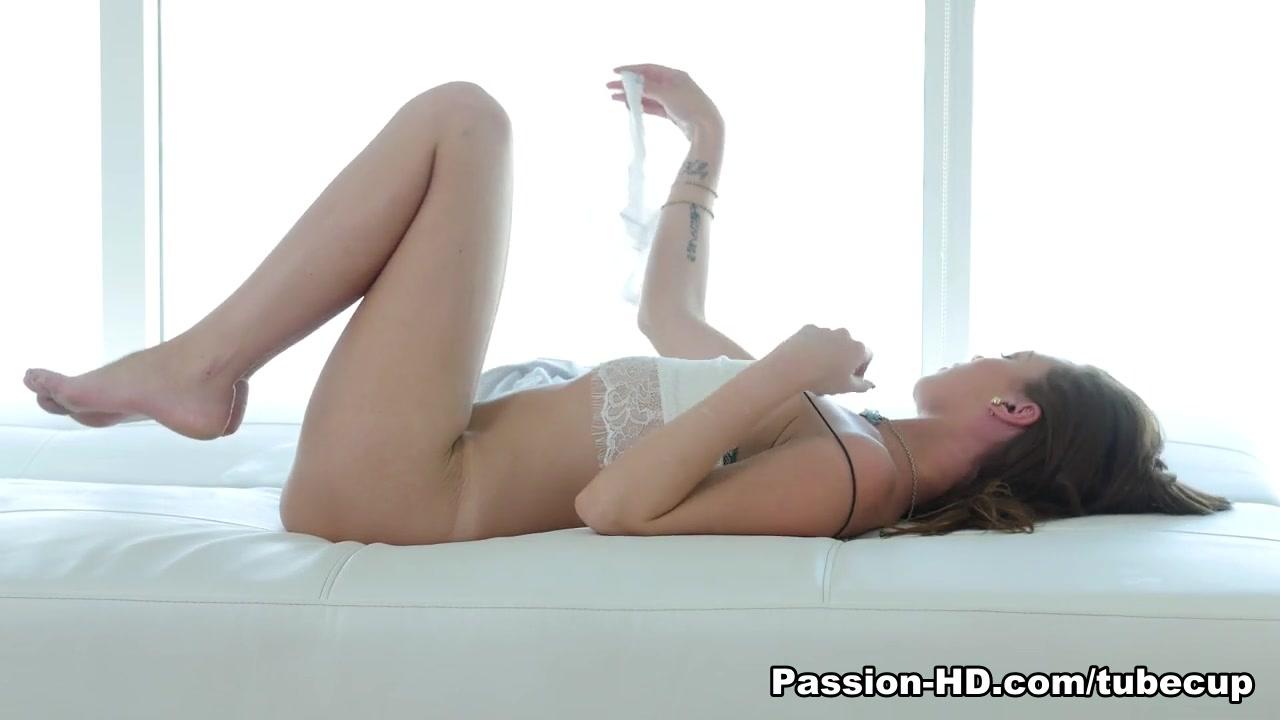 Janessa brazil anal New xXx Pics