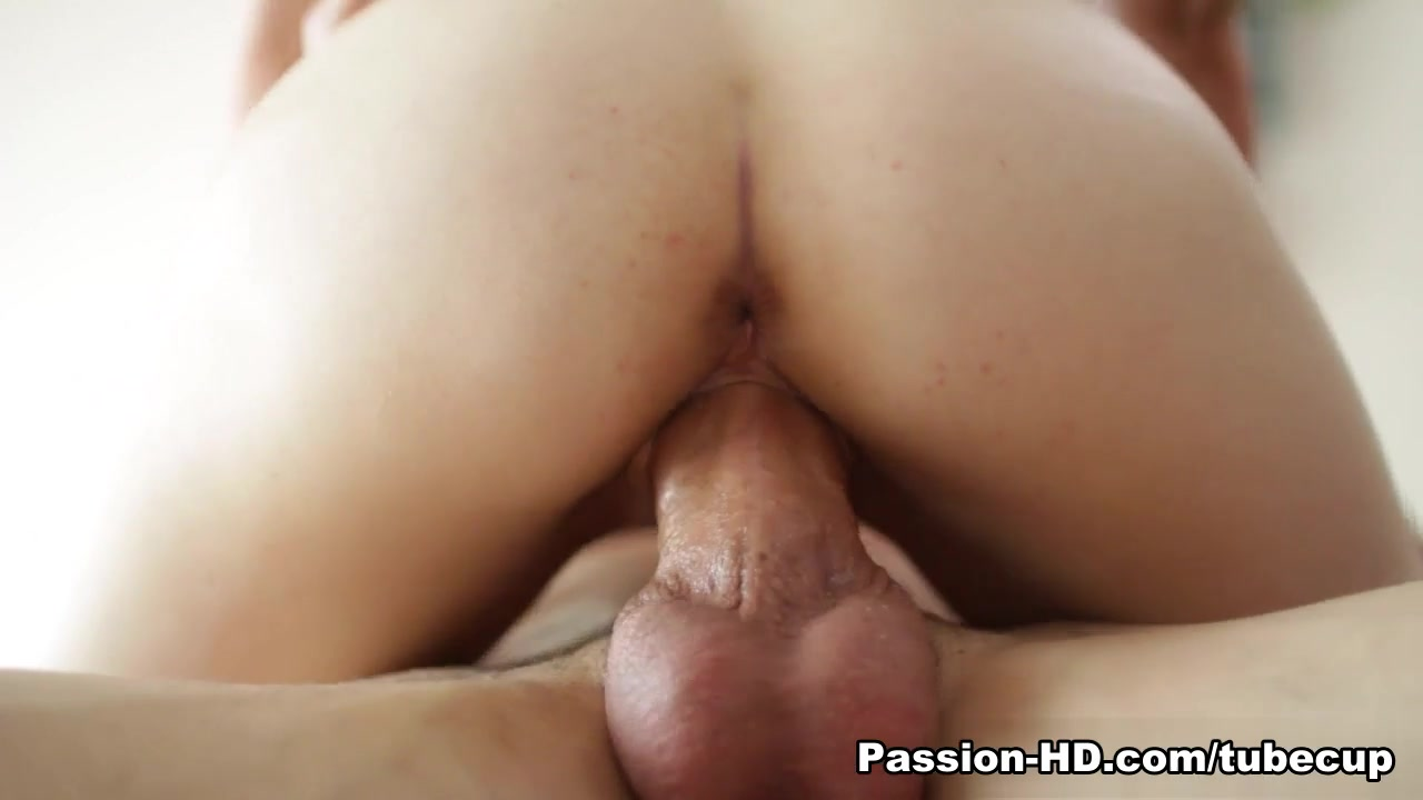 Panama city personals Porn tube