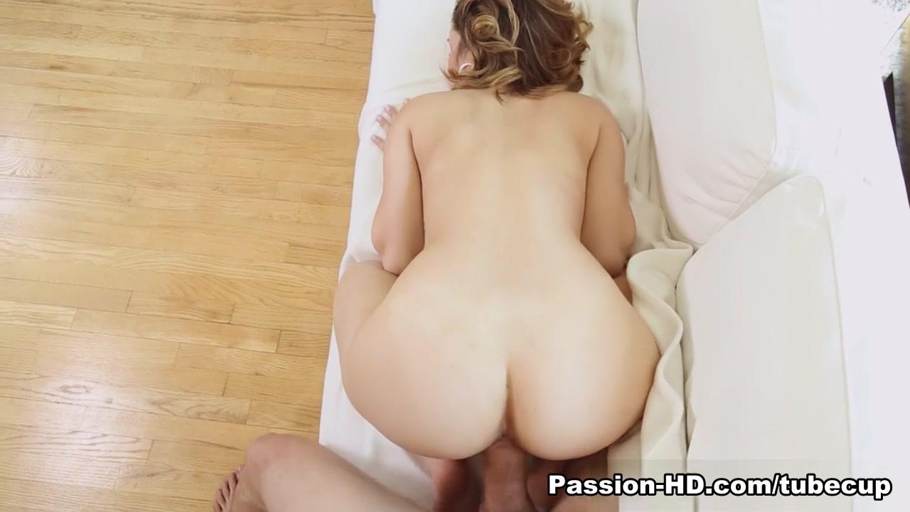 New xXx Video Catherine bach nipples