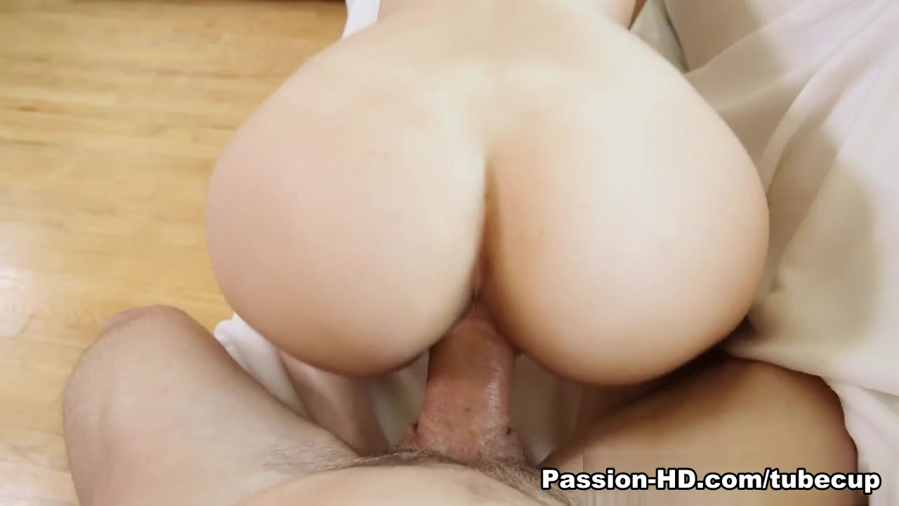 Sex photo Milf wife riding for quick orgasm