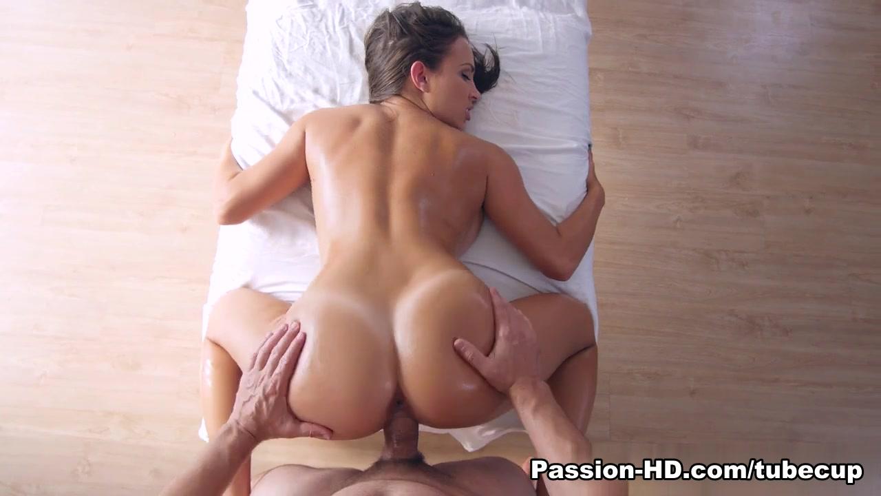 New xXx Pics Lesbian porn queen video