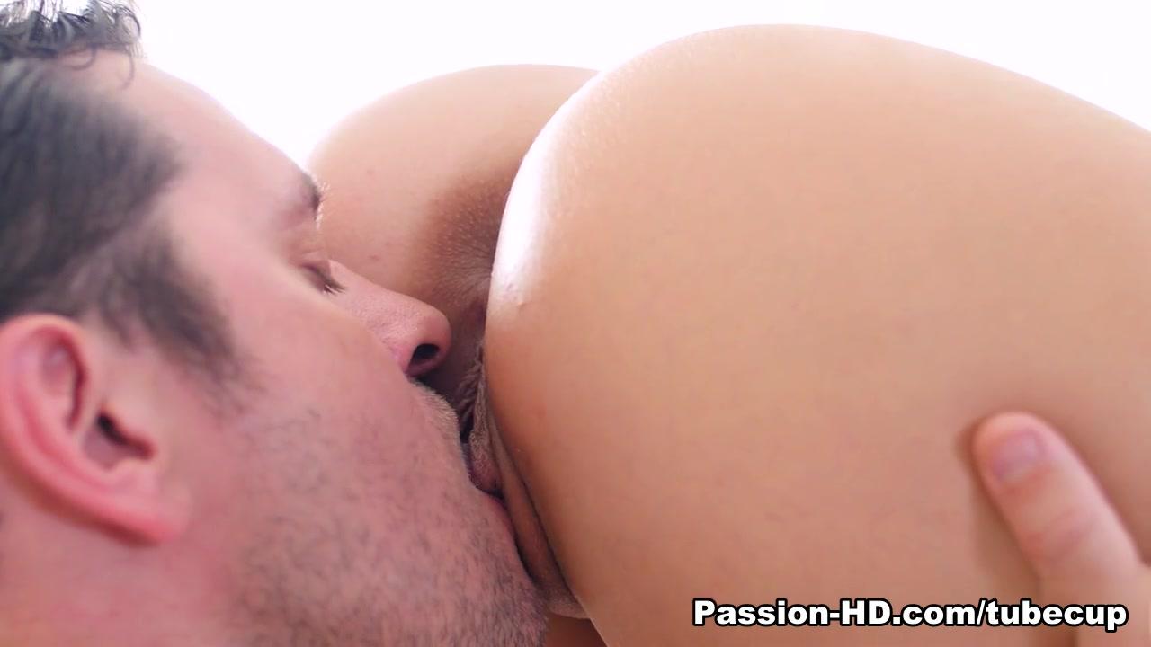 Sexy xXx Base pix Feet And Masturbation