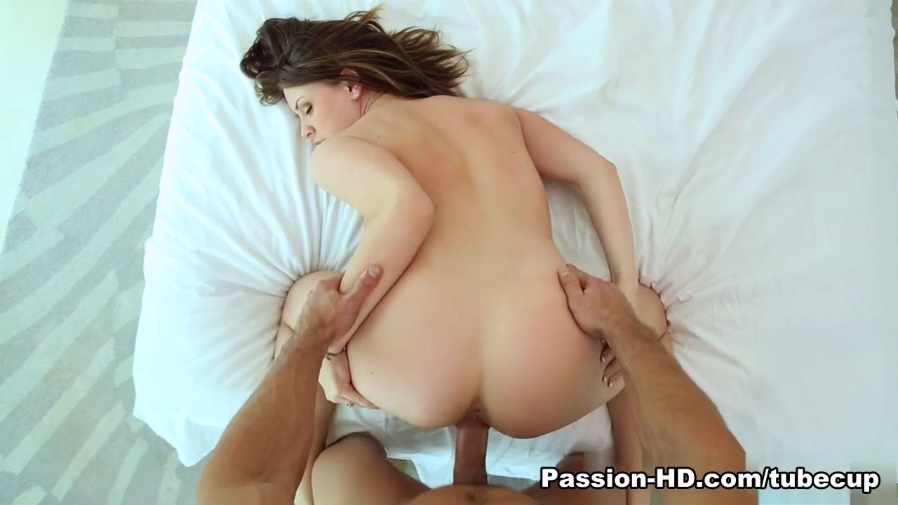 Naked xXx Base pics Amateur strapon sex