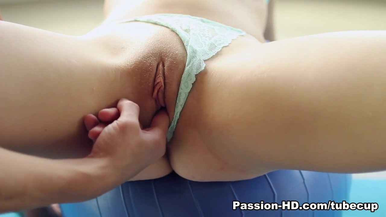 Naked xXx Base pics Rencontre adultère gratuit