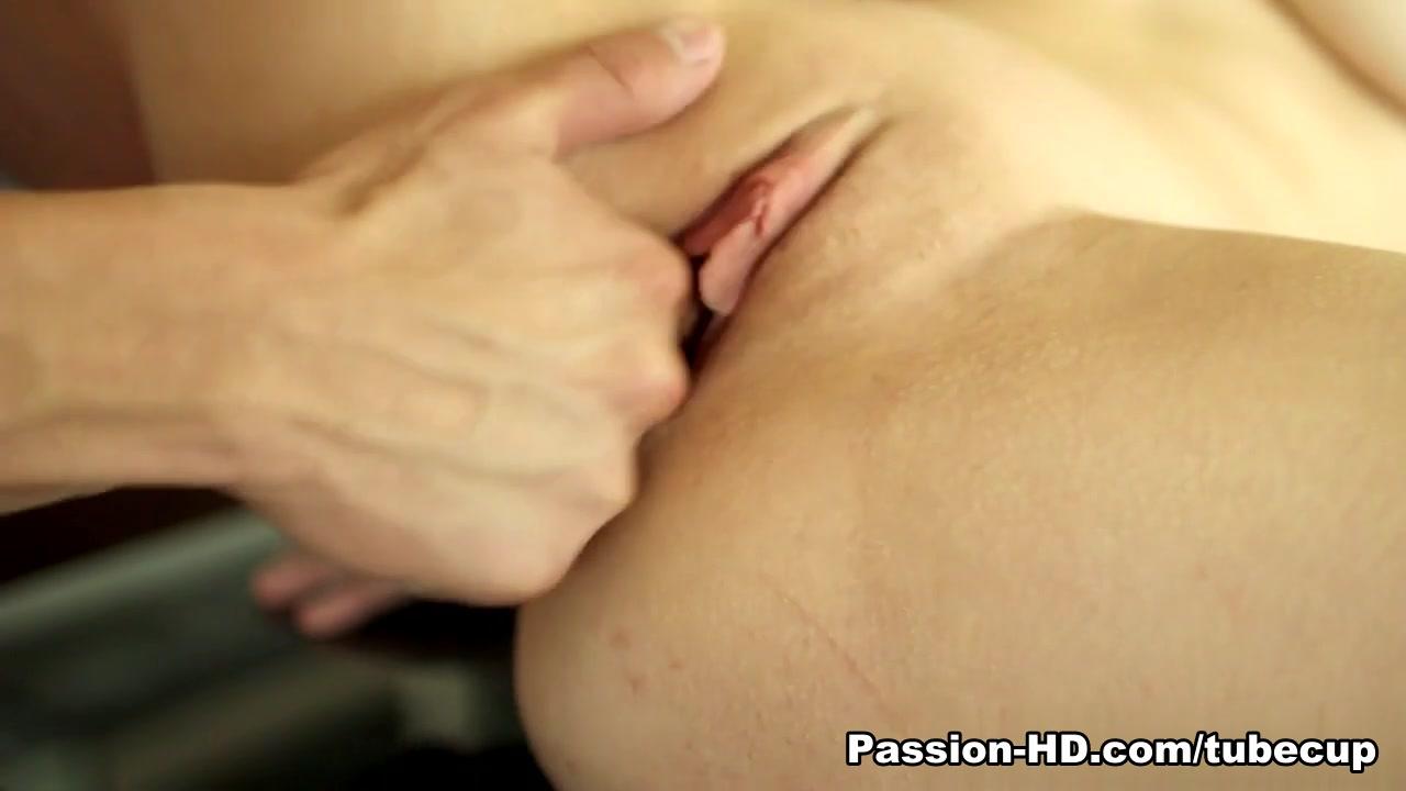 Porno photo Widow dating india