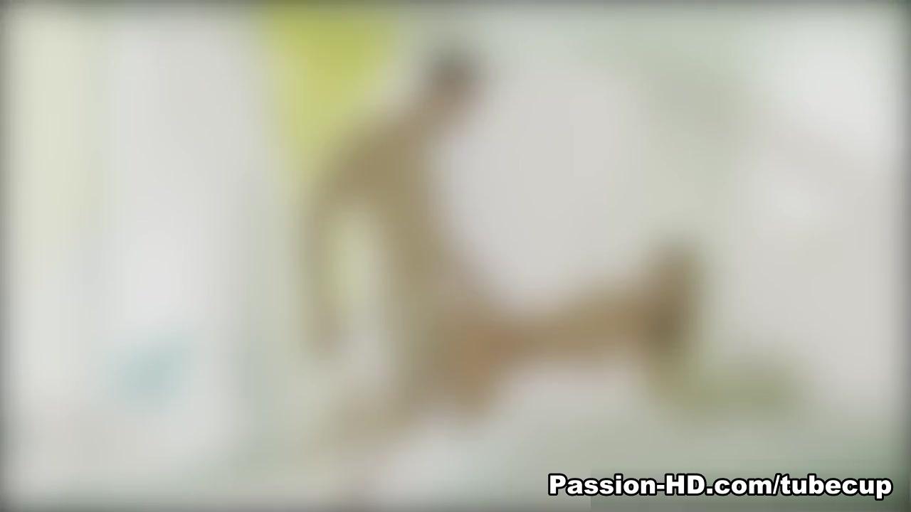 XXX Porn tube Avatar last airbender legend of korra hentai