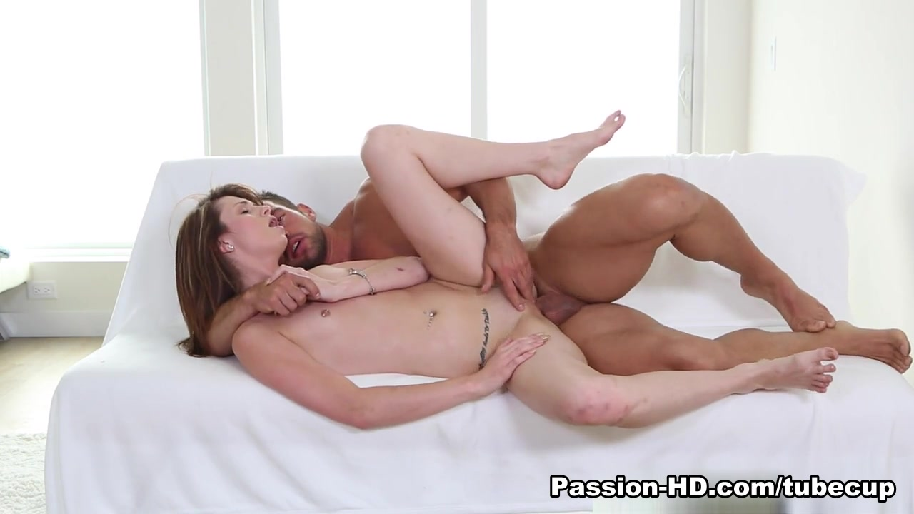 jerk off black dick Excellent porn