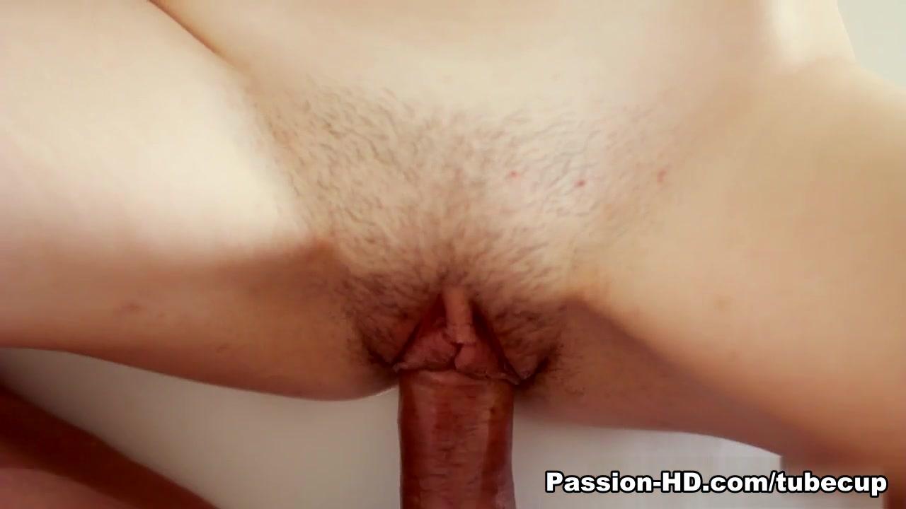 Naked Pictures Mia Khalifa Boyfriend Sex