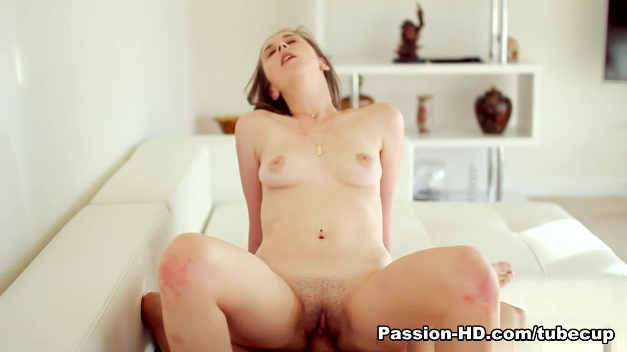 Porn Pics & Movies First amendment free speech legal porn