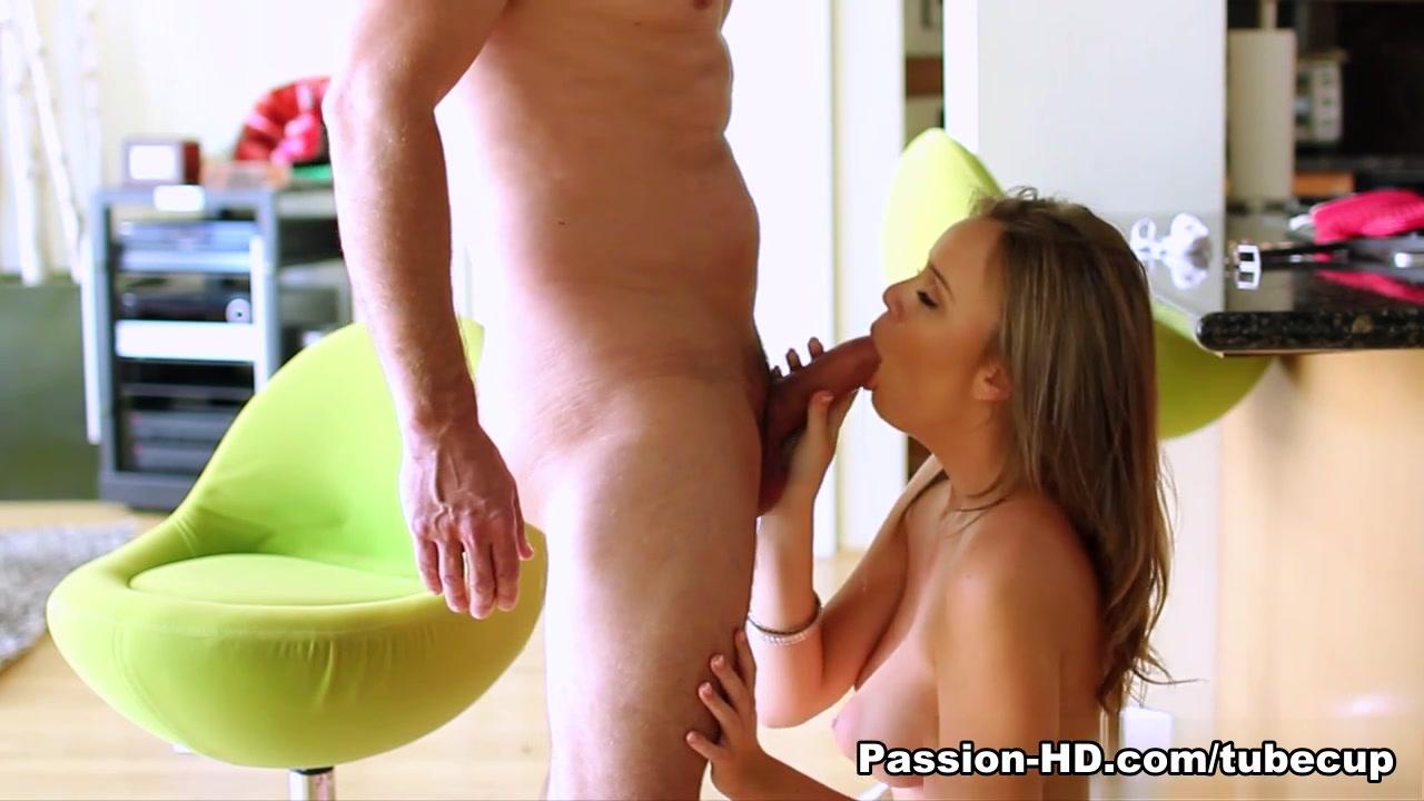 Naked xXx Mature amateur bbw gloryhole craigslist sucking
