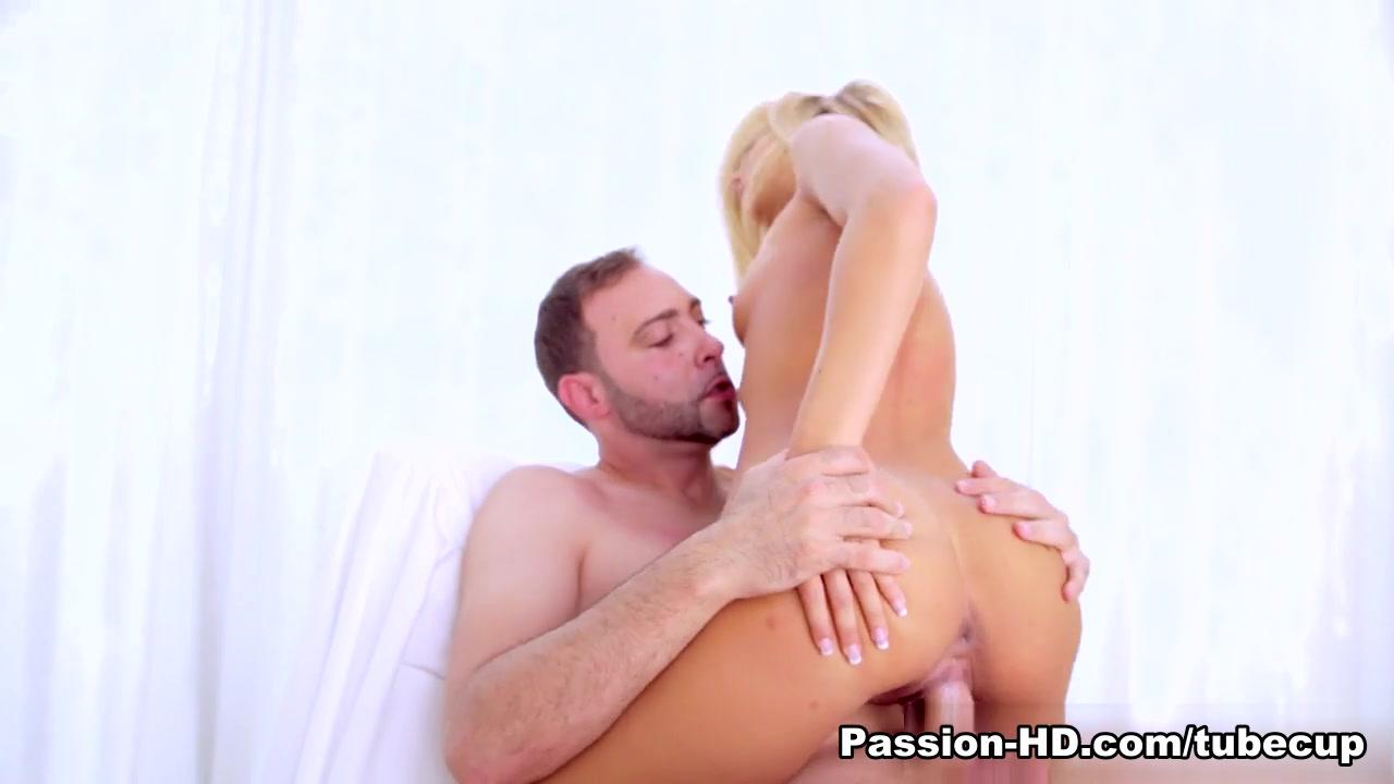 Erotic nude female pics Adult videos