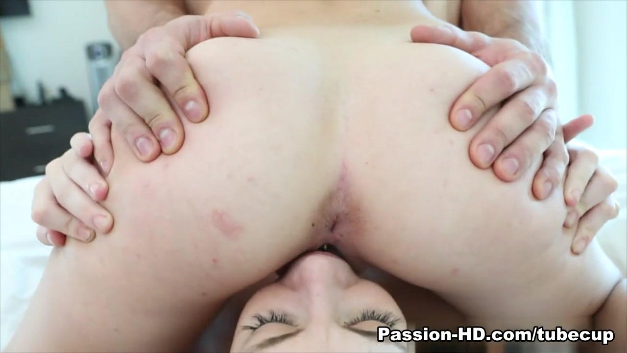 Naked Porn tube Menor abusada sexualmente