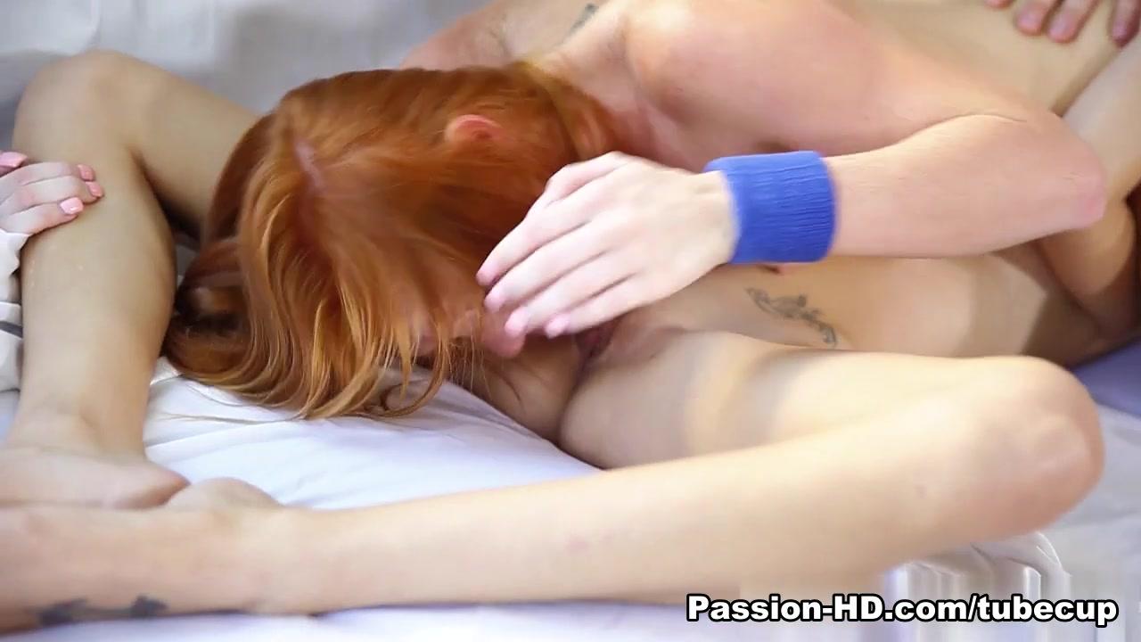 Eurasian pussy sex videos Porn archive