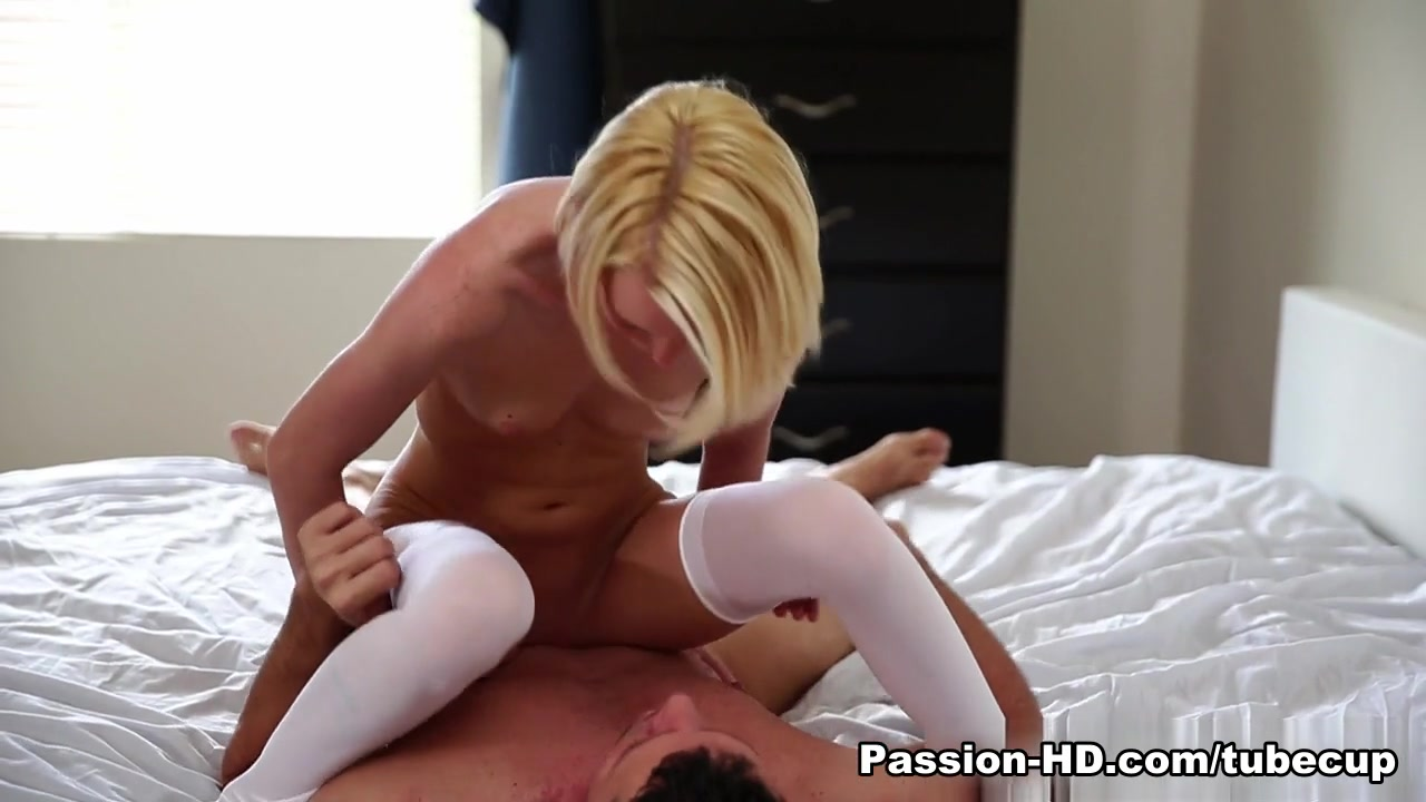 Best porno Sexuallobster the nanny